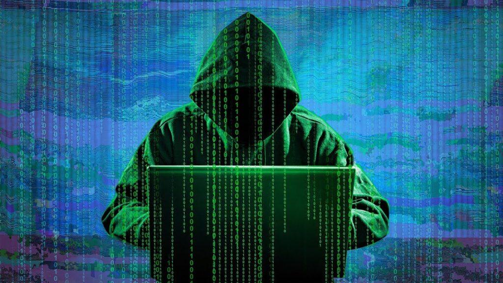 Έρευνα για τον εντοπισμό της «φάμπρικας» εξαπάτησης αντιεμβολιαστών ξεκίνησε η Δίωξη Ηλεκτρονικού Εγκλήματος.