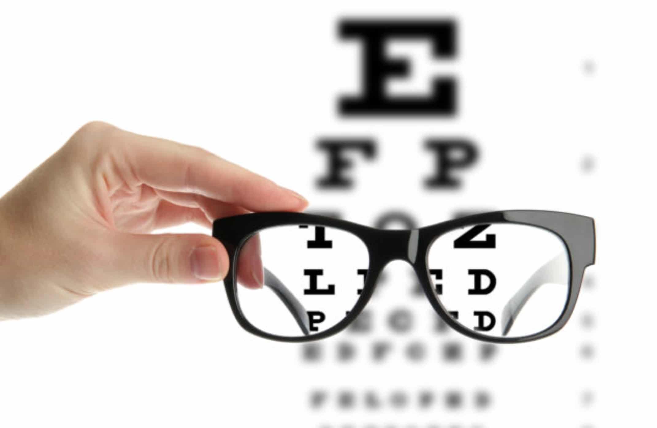 cf784d962a Αυλαία για γυαλιά χωρίς προπληρωμή στους ασφαλισμένους του ΕΟΠΥΥ ...