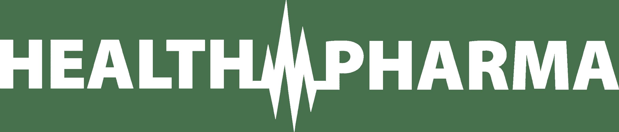 Healthpharma.gr