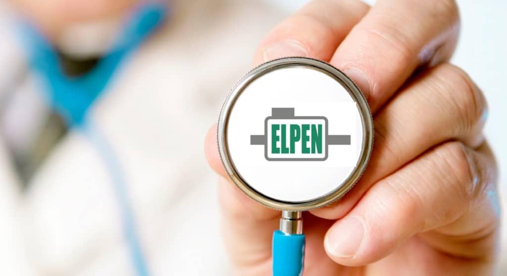 ELPEN: Στηρίζει την ελληνική έρευνα για την αντιμετώπιση του COVID-19