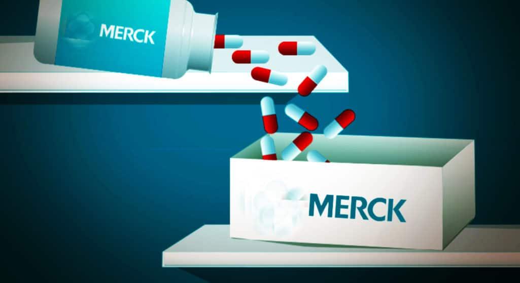 Στην εξαγορά της φαρμακευτικής επιχείρησης Acceleron Pharma Inc, έναντι τιμήματος 11,5 δισ. δολαρίων, προχωρά η Merck & Co, στο πλαίσιο της στρατηγικής της να ενισχύσει το χαρτοφυλάκιο το φαρμάκων της για την αντιμετώπιση σπάνιων ασθενειών.