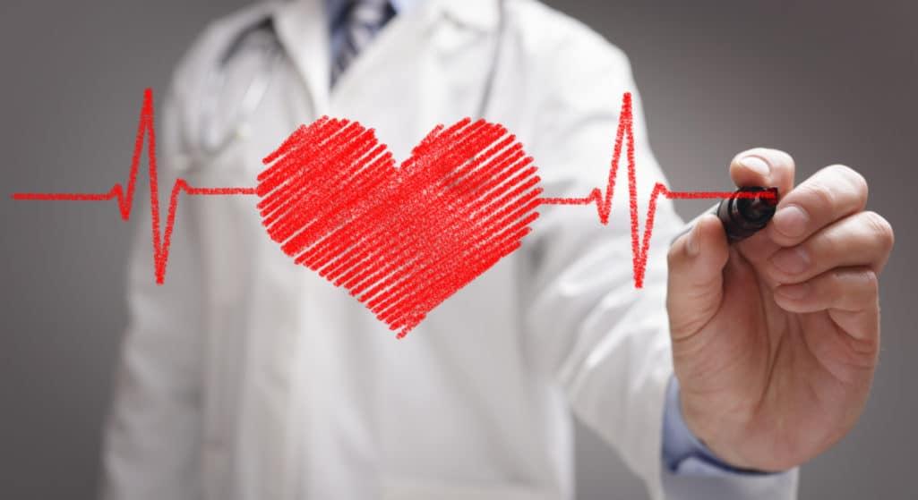 «Η υπέρταση αυξάνει σημαντικά τον κίνδυνο καρδιακής, εγκεφαλικής και νεφρικής νόσου και είναι μια από τις σημαντικές αιτίες θανάτου και ασθενειών στον κόσμο», υπογραμμίζει ο ΠΟΥ σε ανακοίνωση που εξέδωσε σήμερα, μετά την δημοσίευση των αποτελεσμάτων της μελέτης αυτής στην ιατρική επιθεώρηση The Lancet.