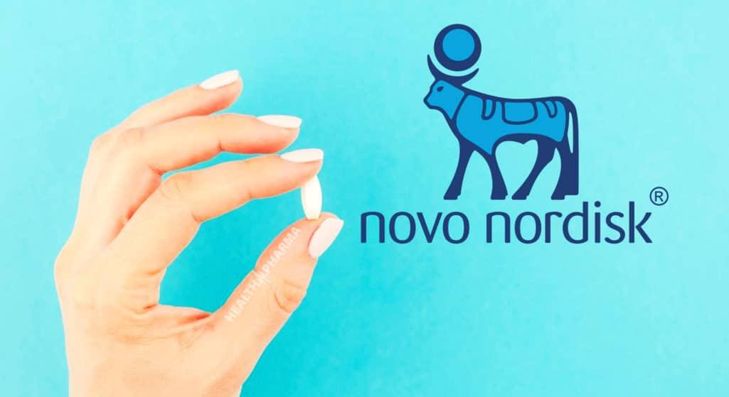 Στην ενημέρωση και ευαισθητοποίηση του γενικού πληθυσμού σχετικά με τη καρδιαγγειακή νόσο στη χώρα μας στοχεύει η Novo Nordisk Hellas, καθώς η εμφάνιση αυτής συσχετίζεται με άλλα συχνά στο γενικό πληθυσμό νοσήματα όπως ο σακχαρώδης διαβήτης και η παχυσαρκία.