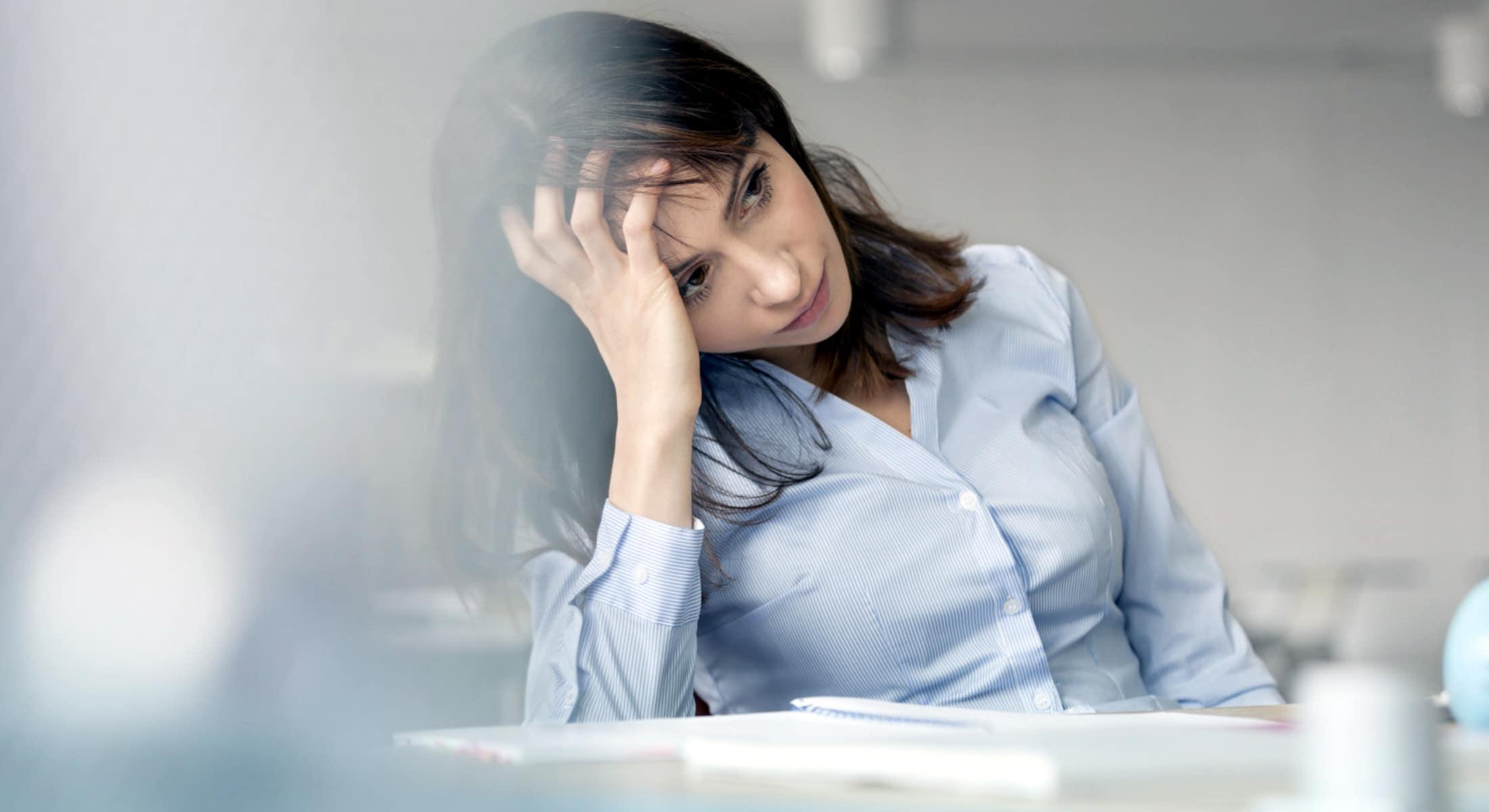 ea2882d39fb Διαβήτης: Η πρόωρη εμμηνόπαυση αυξάνει τον κίνδυνο | Healthpharma.gr
