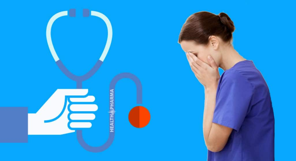 Ανησυχία στο Μαμάτσειο – Θετικές άλλες δύο νοσηλεύτριες στον κορωνοϊό