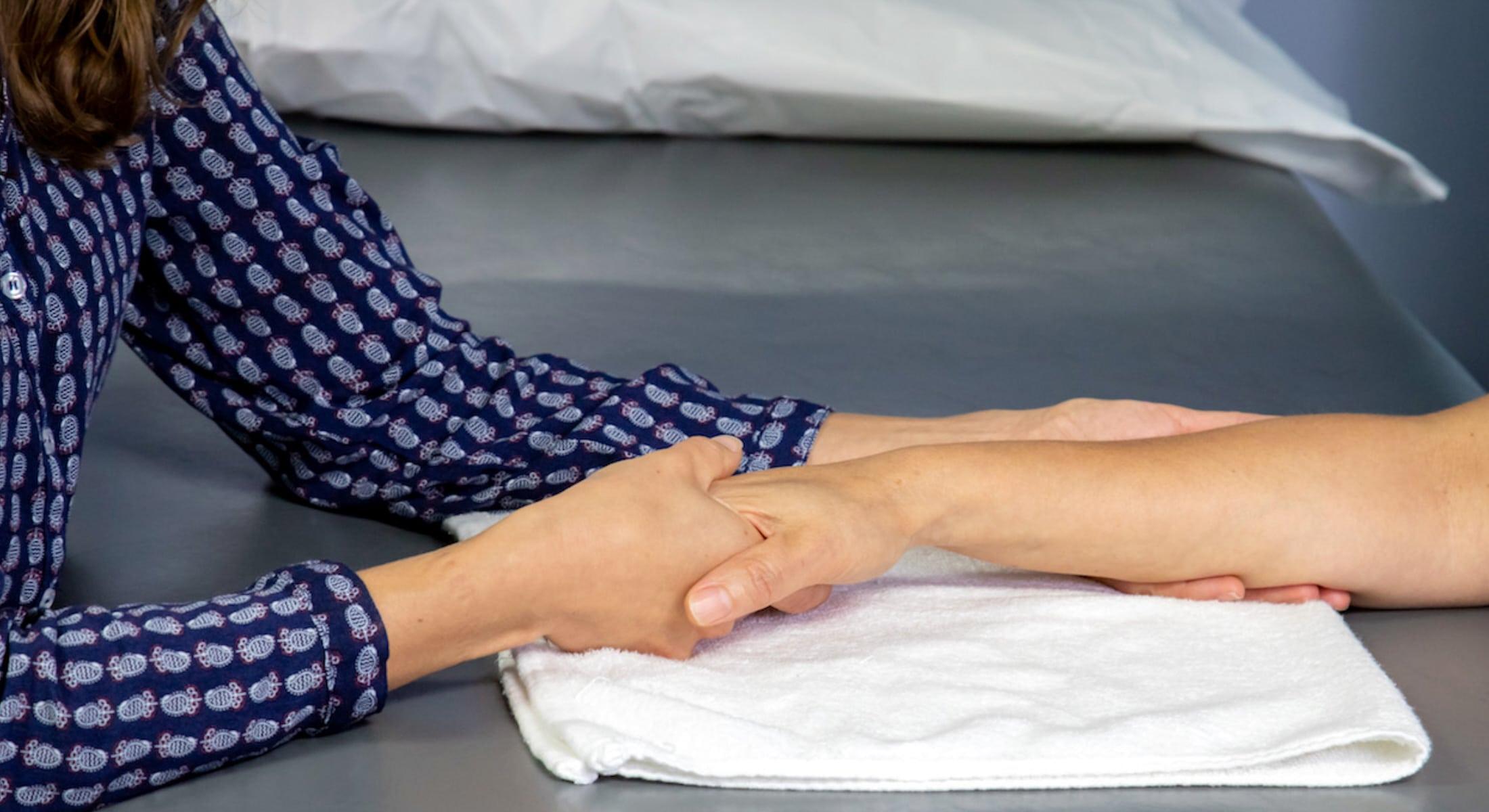 Νόμοι κατά των γιατρών που χρονολογούνται από ασθενείς