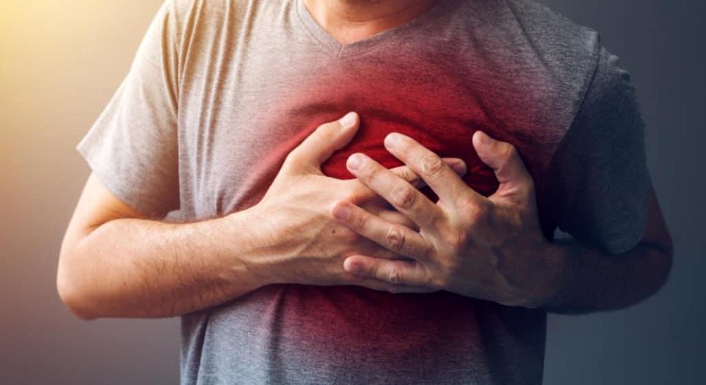 Η συχνή, μέσα στην εβδομάδα, κατανάλωση επεξεργασμένων σε μεγάλο βαθμό τροφίμων συνδέεται με αυξημένο κίνδυνο καρδιαγγειακής νόσου, σύμφωνα με μια νέα ελληνική επιστημονική μελέτη.