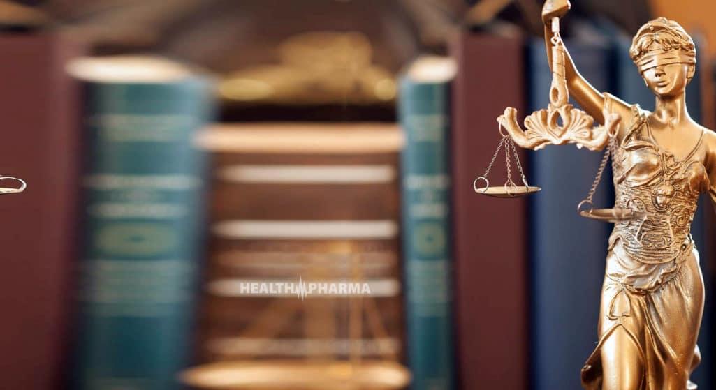 Σε προτεραιότητα την προστασία της δημόσιας υγείας θέτουν δύο Ανώτατα Δικαστήρια, αφενός για τη διενέργεια των self test στο Δημόσιο και αφετέρου για τους αντιεμβολιαστές γονείς που μηνύουν εκπαιδευτικούς και μάλιστα σε μια περίοδο που το φαινόμενο δείχνει να αποκτά όλο και μεγαλύτερες διαστάσεις.