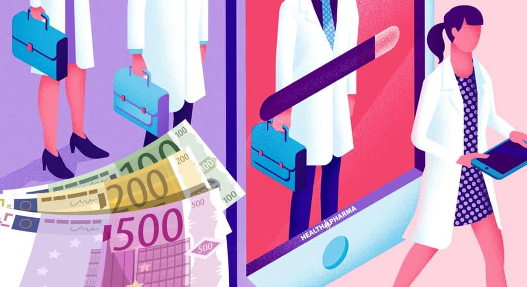 Την παροχή εφάπαξ οικονομικής ενίσχυσης ύψους 6.000 ευρώ καθώς και δωρεάν φάρμακα, ανακοίνωσαν με κοινή απόφαση τα υπουργεία Υγείας και Εργασίας και Κοινωνικών Υποθέσεων, γι' όλους τους εγκαυματίες πυροσβέστες και εθελοντές πυροσβέστες.