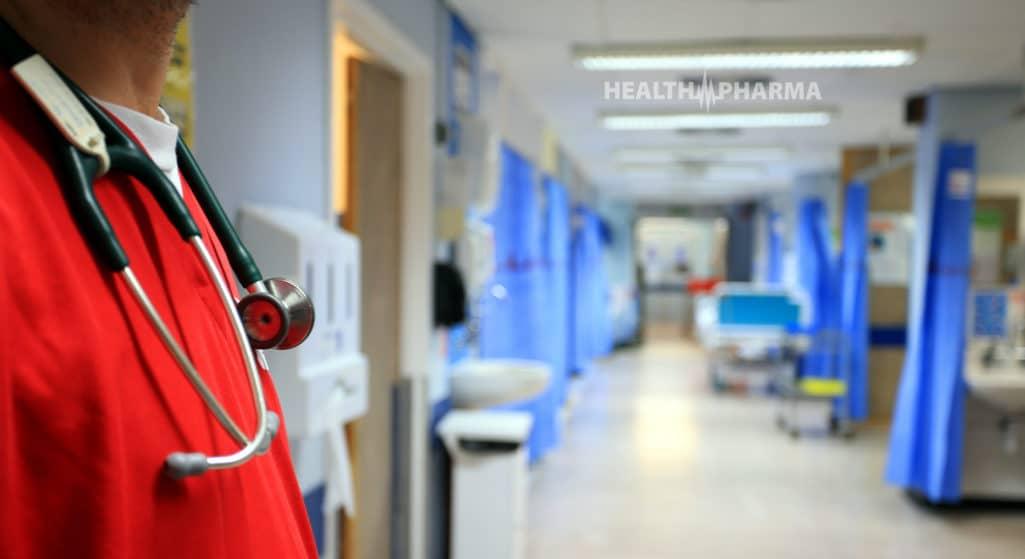 Τα νέα μέτρα που τίθενται σε ισχύ από τη Δευτέρα 27 Σεπτεμβρίου για την προστασία της δημόσιας υγείας από τον κίνδυνο περαιτέρω εξάπλωσης του κορωνοϊού καθορίζονται σε Κοινή Υπουργική Απόφαση που δημοσιεύτηκε σε ΦΕΚ.