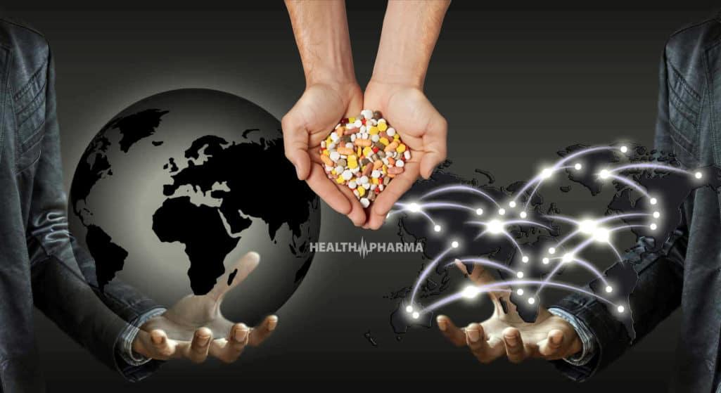 Τέσσερις κύριες αλλαγές στη διαδικασία αξιολόγησης, τιμολόγησης και συμψηφισμού clawback στην κατηγορία του φαρμάκου προβλέπονται στο νομοσχέδιο σκούπα του υπουργείου Υγείας, υπό τον τίτλο «Σύσταση Εθνικού Οργανισμού Δημόσιας Υγείας (ΕΟΔΥ), Ρυθμίσεις για τα προϊόντα καπνού και άλλες διατάξεις του Υπουργείου Υγείας» που αναρτήθηκε το απόγευμα της Τετάρτης στο opengov.gr.