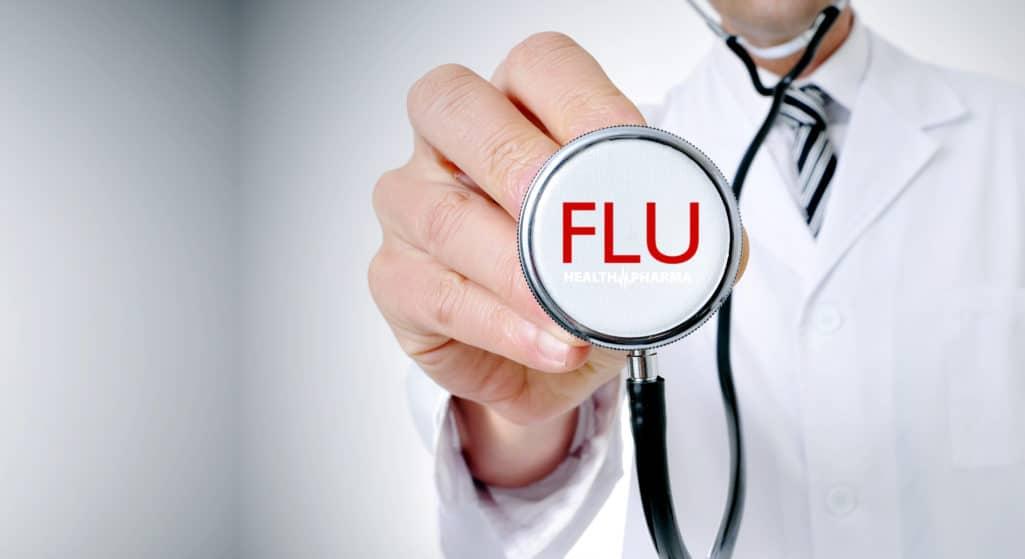 Συνολικά 53 άτομα έχουν χάσει τη ζωή τους από επιπλοκές που προκαλεί η γρίπη, με τους 15 την τελευταία εβδομάδα, σύμφωνα με την εβδομαδιαία έκθεση επιδημιολογικής επιτήρησης του Εθνικού Οργανισμού Δημόσιας Υγείας (ΕΟΔΥ).