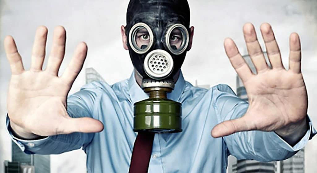 Έως και 93% μπορεί να μειωθεί η συγκέντρωση ιικού φορτίου κορωνοϊού στην ατμόσφαιρα με τη χρήση συσκευών απολύμανσης, σύμφωνα με μελέτη του ΑΠΘ, που έγινε στο πλαίσιο Ευρωπαϊκού Προγράμματος Αστικής Υγείας, για την απολύμανση του αέρα σε εσωτερικούς χώρους.