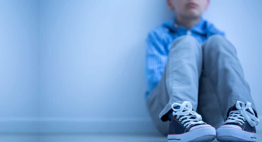 Η πανδημία του κορωνοϊού σκέπασε τη ζωή πολλών εκατομμυρίων παιδιών, νέων και οικογενειών με τον μανδύα δύσκολων συναισθημάτων, ωθώντας πολλούς ειδικούς να κάνουν λόγο για καταστροφή της ψυχικής υγείας μιας ολόκληρης γενιάς.