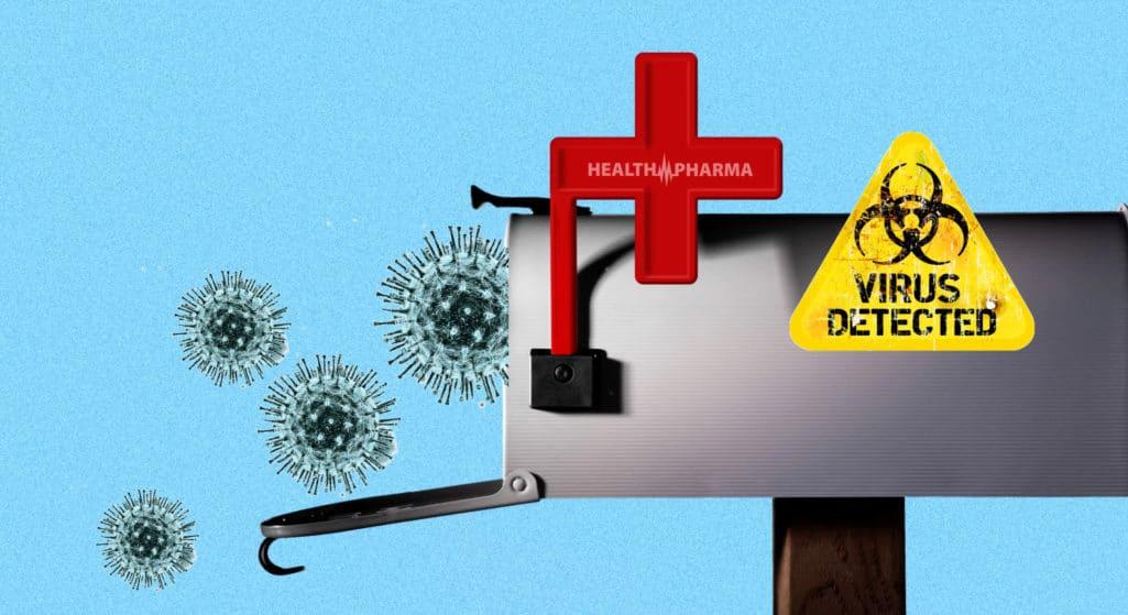 Παρά τη μεγάλη πτώση των ποσοστών παιδικής θνησιμότητας λόγω πνευμονίας, γρίπης και άλλων λοιμώξεων του κατώτερου αναπνευστικού συστήματος, αυτές οι ιατρικές καταστάσεις παραμένουν η κύρια αιτία θανάτου για τα παιδιά κάτω των πέντε ετών