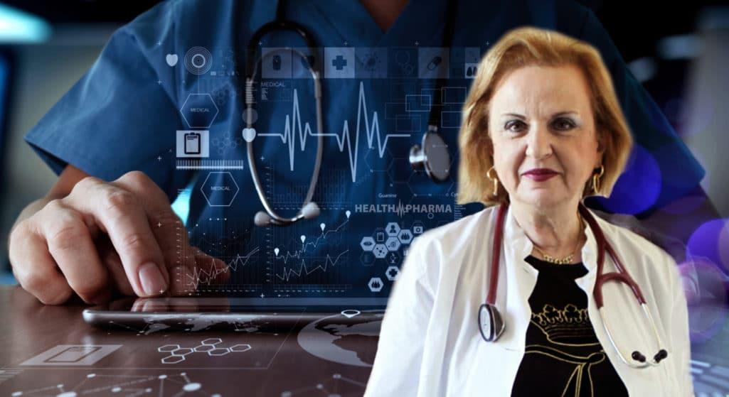 Κλυδωνισμούς στην ιατρική κοινότητα προκαλεί η απόφαση επιβολής προστίμου ύψους 850.000 ευρώ σε γιατρό για ιατρικό λάθος, με την ΕΙΝΑΠ και την ΟΕΝΓΕ να ζητούν συνάντηση με τον Βασίλη Κικίλια και τον Βασίλη Κοντοζαμάνη
