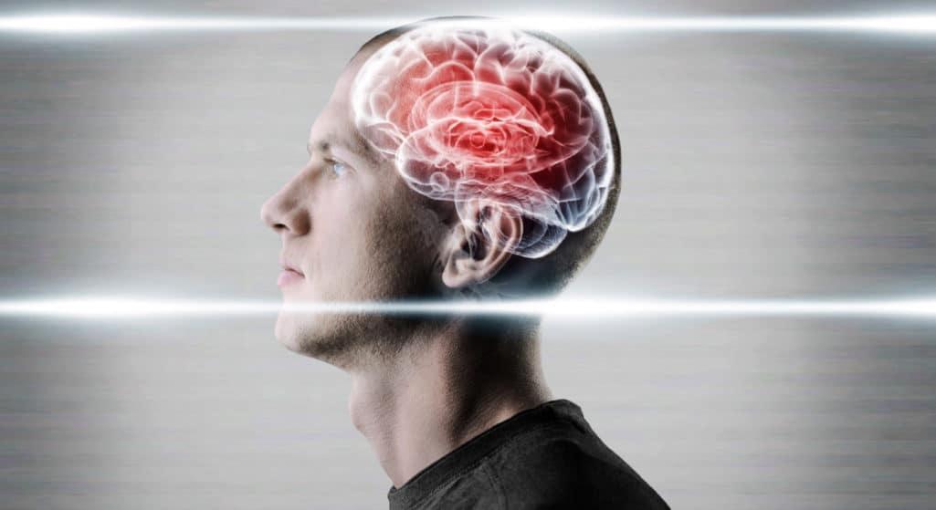 Καναδοί επιστήμονες έδειξαν ότι είναι εφικτό να χορηγηθούν με τη βοήθεια υπερήχων αντικαρκινικά φάρμακα απευθείας στον εγκέφαλο των ασθενών, εφαρμόζοντας για πρώτη φορά στον κόσμο μία θεραπεία που ξεπερνά το εμπόδιο του αιματο-εγκεφαλικού φραγμού στους καρκινοπαθείς.