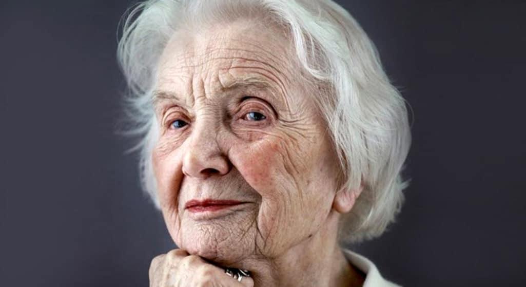Κορωνοϊός: Θετικοί οι 12 από τους 122 που εξετάστηκαν στο γηροκομείο