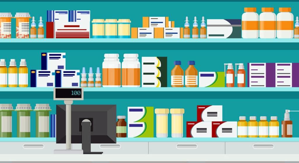 ΕΟΠΥΥ: Ξεκινά η διάθεση των ΦΥΚ από τα ιδιωτικά φαρμακεία