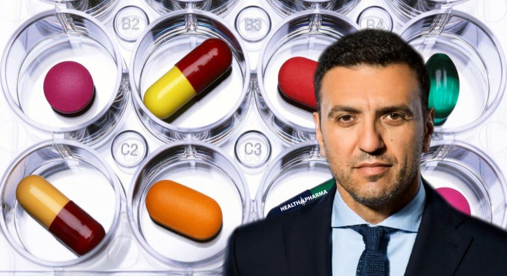Μέχρι το τέλος του έτους θα αναρτηθούν από τον ΕΟΦ οι νέες τιμές των φαρμάκων όπως τόνισε σήμερα ο υπουργός Υγείας Βασίλης Κικίλιας, τονίζοντας ότι «κανένα φάρμακο δεν θα έχει αύξηση. Πολλά φάρμακα, εκατοντάδες φάρμακα θα έχουν μείωση»