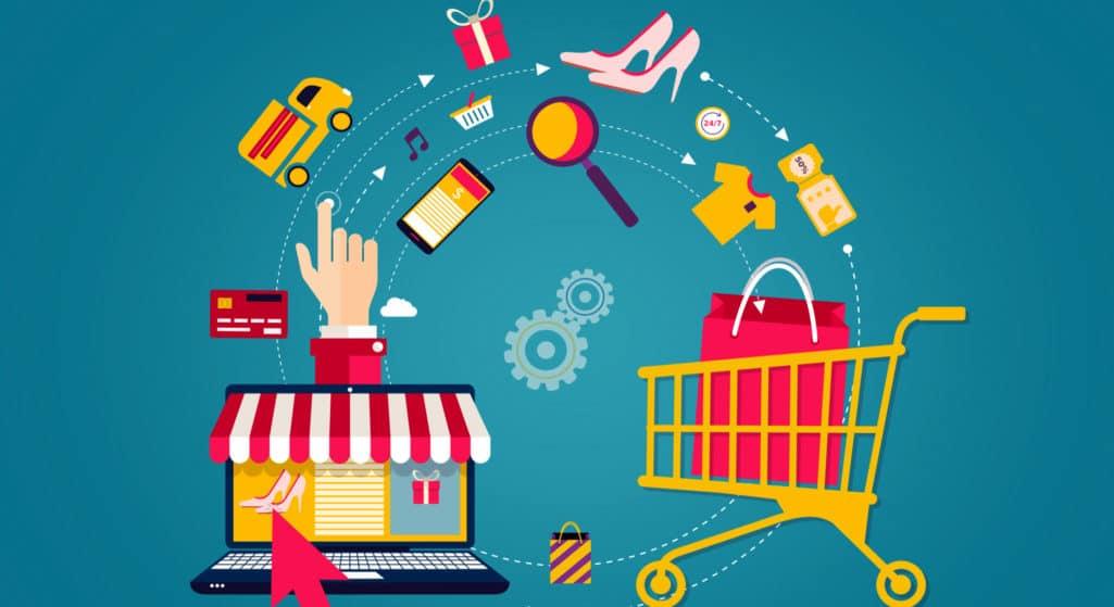 Ο εθισμός στα ψώνια, στις online αγορές, ίσως πρέπει να αναγνωριστεί ως ψυχική διαταραχή επειδή είναι πάρα πολλοί αυτοί που έχουν ανησυχητικά σημάδια εμμονικής συμπεριφοράς λόγω της άνεσης που προσφέρουν οι online διαδικτυακές αγορές, όπως υποστηρίζουν ορισμένοι ψυχίατροι.