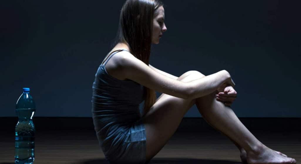 Καθυστέρηση περιόδου: Ποιες οι αιτίες εκτός της εγκυμοσύνης