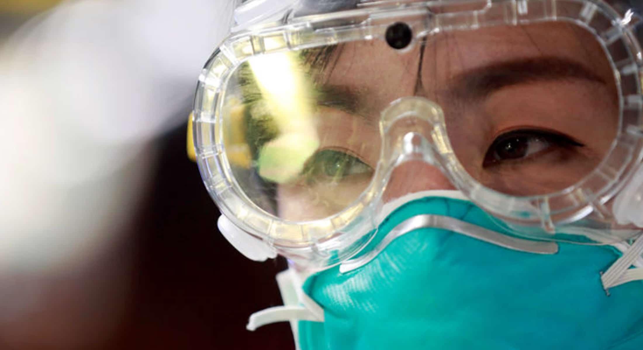 Αποτέλεσμα εικόνας για μασκεσ προστασιασ απο ιουσ