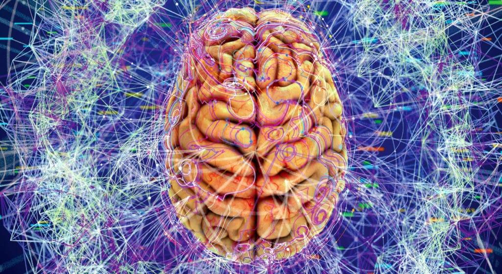 Ο κορωνοϊός αποτελεί μια πολυσυστηματική λοίμωξη παρόλο που τα κύρια συμπτώματά της αφορούν το αναπνευστικό σύστημα.