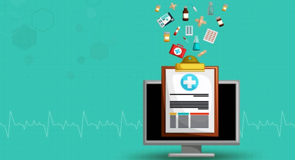 ΕΟΠΥΥ: Ποια η διαδικασία παράδοσης ΦΥΚ απ' τα φαρμακεία – Τα βήματα