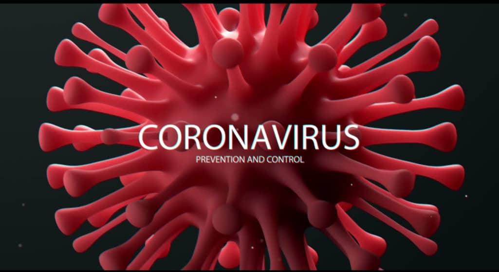 Κορωνοϊός: 76χρονη στη Λέσβο το 39ο θύμα της νόσου στην Ελλάδα