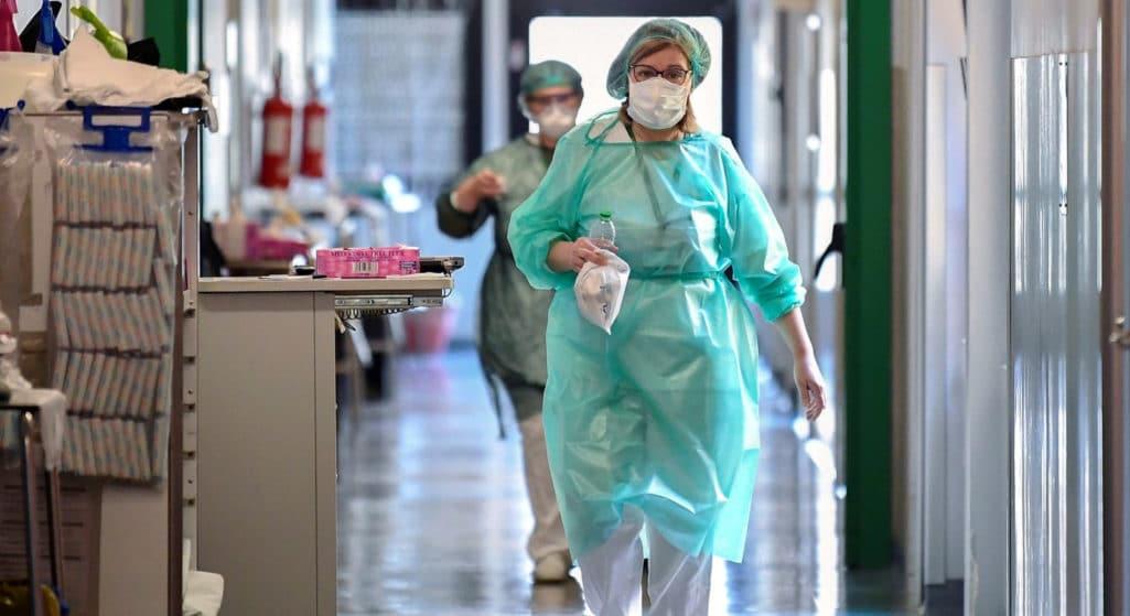 ΕΝΕ: Επιτακτική η ένταξη όλων των νοσηλευτών στα βαρέα – ανθυγιεινά