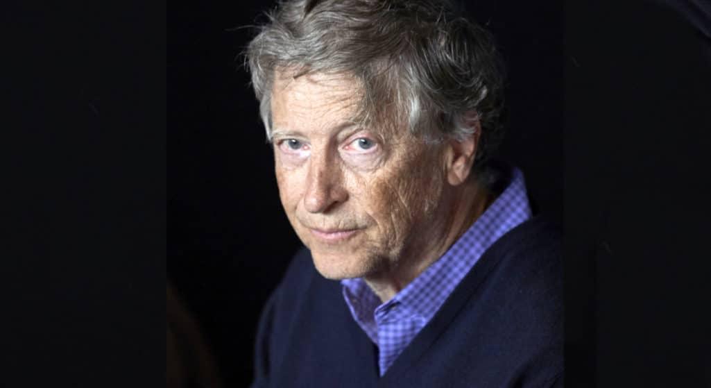 Μπιλ Γκέιτς: Γιατί ανησυχούν ΜΚΟ και ακαδημαϊκοί με την επιρροή του