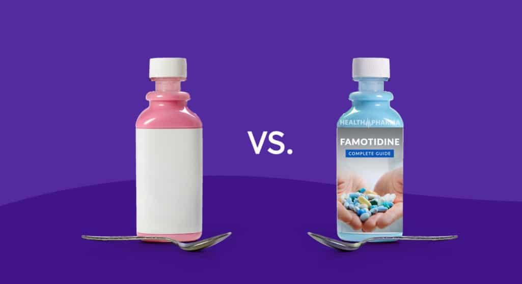 Μια εύστοχη παρατήρηση ιατρών της Ουχάν ήδη από τις αρχές της πανδημίας σε ηλικιωμένους και οικονομικά ασθενέστερους ασθενείς ήταν αρκετή για να διερευνηθεί περαιτέρω η αποτελεσματικότητα σε ένα φθηνό φάρμακο (της φαμοτιδίνης) ενάντια στη λοίμωξη COVID-19.