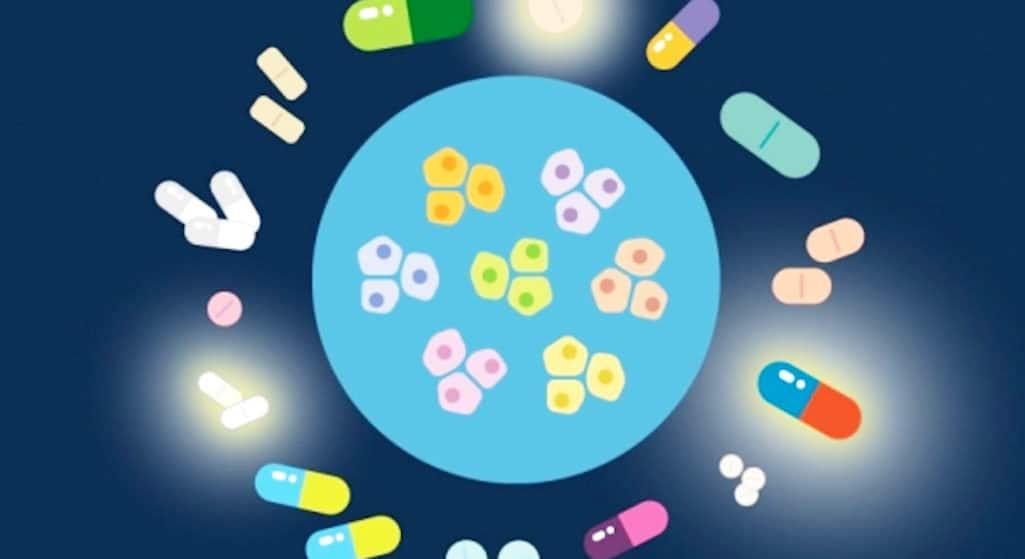 Ποια αντικαρκινικά φάρμακα κατεβαίνουν στη μάχη κατά του COVID-19
