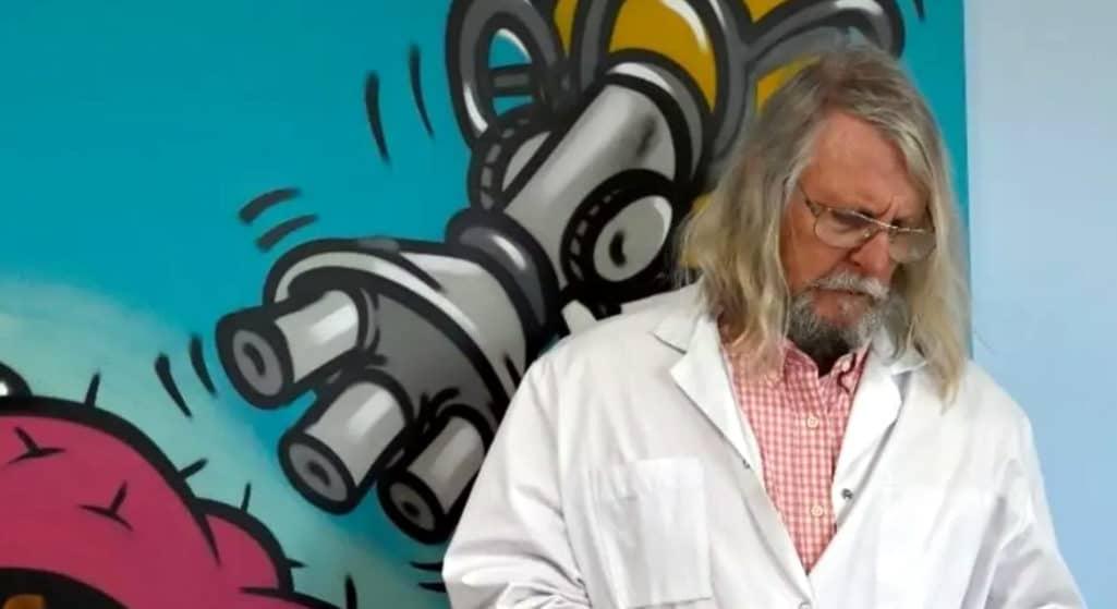 Ραούλτ: Αποτελεσματική η υδροξυχλωροκίνη σύμφωνα με νέα έρευνα