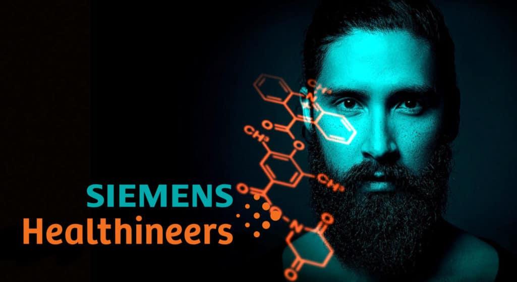 Σε συμφωνία συνεργασίας με την A1 Life Sciences προχωρά η Siemens Healthineers για την υποστήριξη των παγκόσμιων προσπαθειών παρακολούθησης Στελεχών του SARS-CoV-2, δίνοντας της τη δυνατότητα να προσφέρει ένα εξελισσόμενο χαρτοφυλάκιο αναλύσεων βασιζόμενων σε PCR για τον εντοπισμό μεταλλάξεων και Στελεχών SARS-CoV-2.