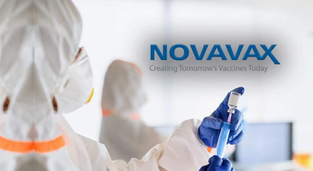 Υπογράφηκε τη Δευτέρα η σύμβαση της ΕΕ με την Novavax για την προμήθεια του εμβολίου Covid-19 της αμερικανικής εταιρείας εφόσον αποδειχθεί ασφαλές και αποτελεσματικό.