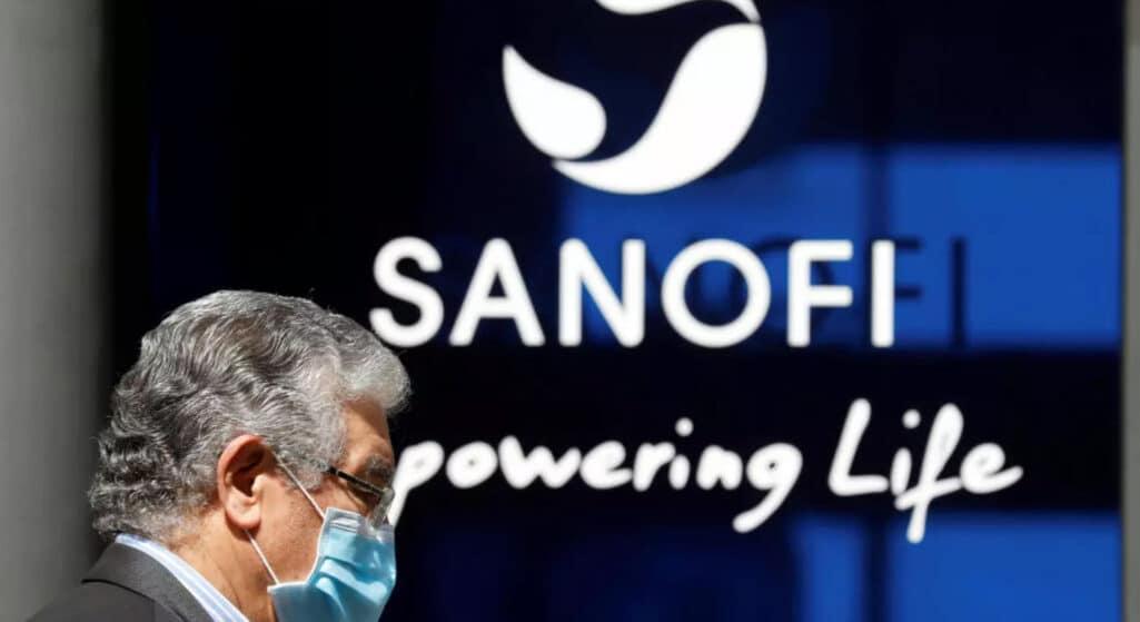 Γιατί η Sanofi προχωρά στην εξαγορά της Kymab – Οι όροι συναλλαγής