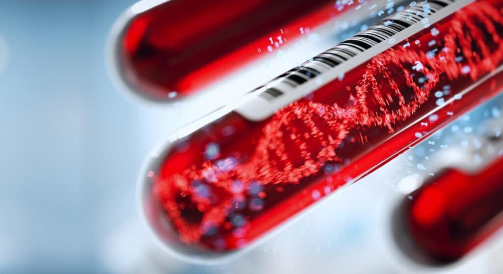 Μειωμένη προστασία από τα εμβόλια για ασθενείς με καρκίνο στο αίμα