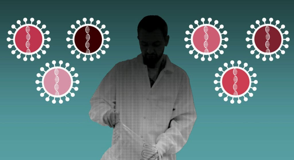 «Ανέφικτη» είναι η ανοσία της αγέλης σύμφωνα με τον επικεφαλής της ομάδας εμβολίων της Οξφόρδης, επειδή η παραλλαγή Δέλτα του κορωνοϊού εξακολουθεί να εξαπλώνεται γρήγορα και να μολύνει και πλήρως εμβολιασμένους.