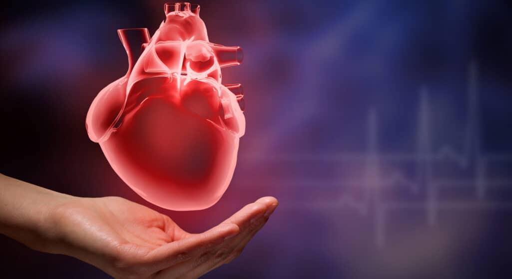 Ένα φθηνό και διαδεδομένο φάρμακο αποδεικνύεται φρουρός για την καρδιά όσων πέρασαν έμφραγμα, όπως ισχυρίζεται πρόσφατη μελέτη που δημοσιεύθηκε στο European Heart Journal.