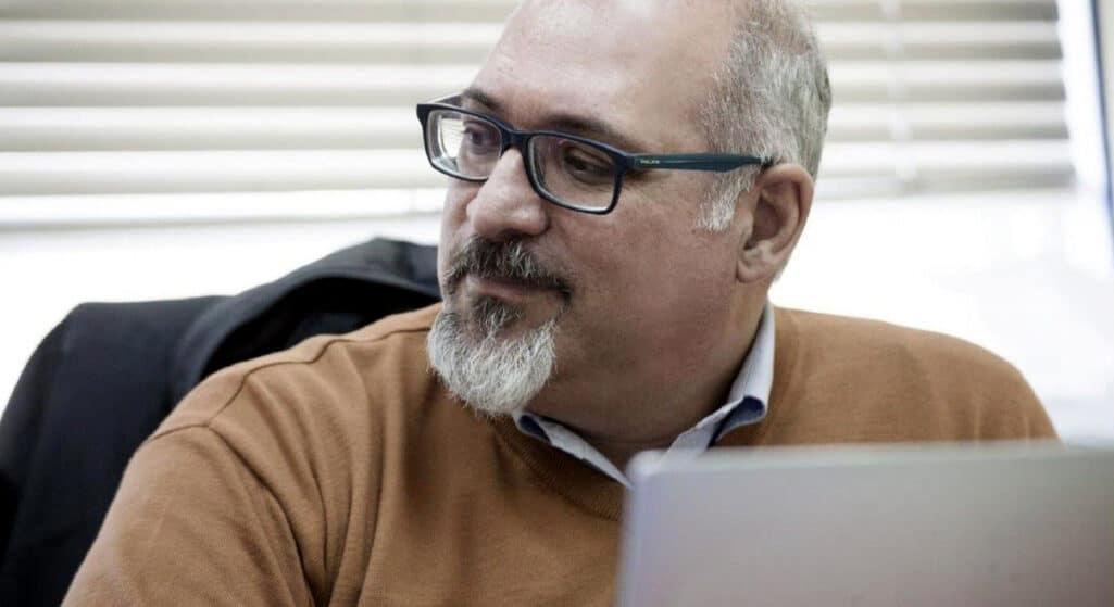 Αύξηση κρουσμάτων κορωνοϊού το επόμενο διάστημα προβλέπει ο καθηγητής Αναλυτικής Χημείας του ΕΚΠΑ, Νίκος Θωμαΐδης.