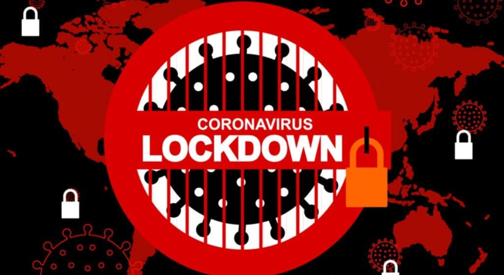 Μίνι lockdown στη Μεσσηνία ανακοίνωσε η Πολιτική Προστασία, προκειμένου να περιοριστεί η διασπορά του κορωνοϊού.