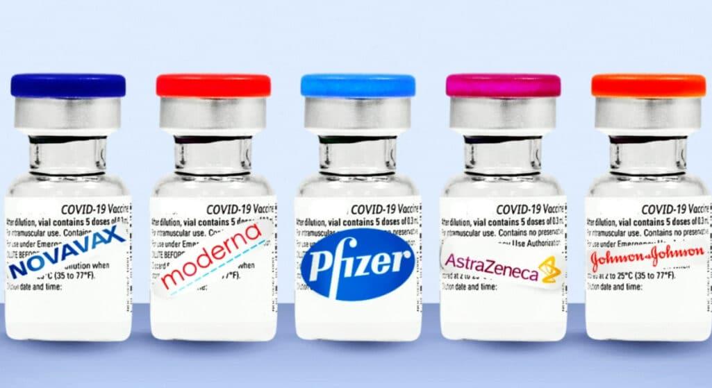 Οι παρενέργειες που παρατηρούνται μετά μια αναμνηστική δόση των εμβολίων της Pfizer και της Moderna κατά της Covid είναι «παρόμοιες» με αυτές που εκδηλώθηκαν μετά τη δεύτερη δόση, σύμφωνα με μελέτη που δημοσιεύτηκε σήμερα από τις αμερικανικές υγειονομικές αρχές.