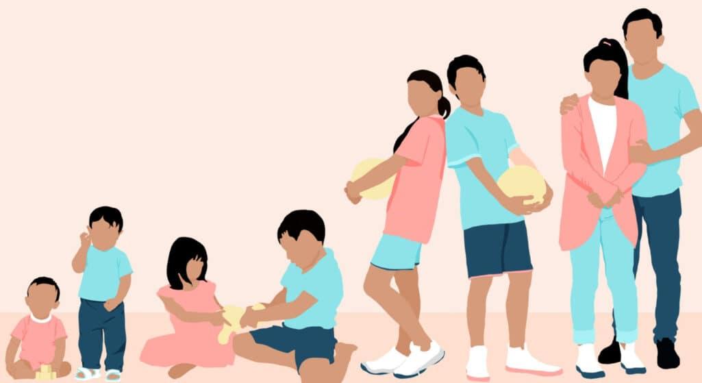 Τα συμπεράσματά για την επίδραση της πανδημίας Covid-19 στα παιδιά και το ρόλο των σχολείων στη διασπορά του ιού, περιλαμβάνει σε αναφορά του το Ευρωπαϊκό Κέντρο Ελέγχου και Πρόληψης Νοσημάτων.