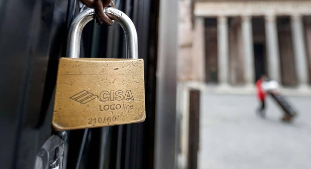 Μέσα στην ημέρα αναμένεται να ανακοινωθεί η είσοδος του νομού Ηρακλείου σε καθεστώς lockdown ανάλογο με εκείνο που έχει επιβληθεί σε εκείνον των Χανίων.
