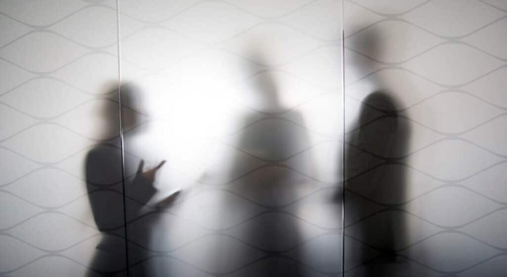 Νέο Διοικητικό Συμβούλιο του Πανελλήνιου Συλλόγου Επισκεπτών Υγείας προέκυψε μετά τις εκλογές του Συλλόγου που πραγματοποιήθηκαν πρόσφατα για το 2021.