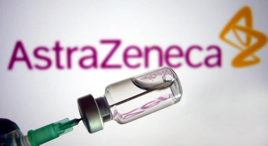 Την παραγωγή του εμβολίου ξεκίνησε η ρωσική φαρμακευτική εταιρεία R-Pharm κατά του κορωνοϊού με βάση την πατέντα του πανεπιστημίου της Οξφόρδης και της AstraZeneca