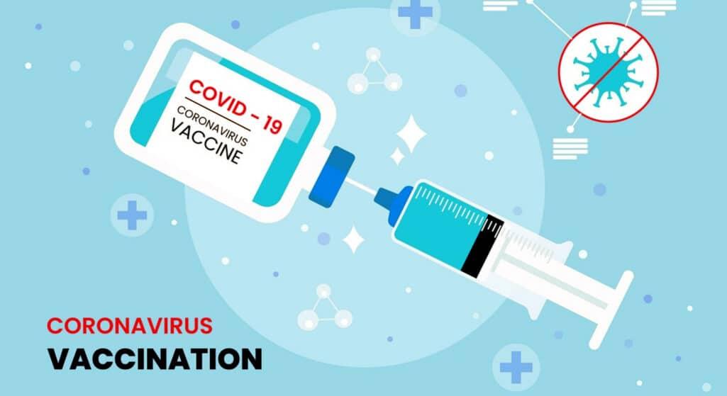 Εμβολιασμοί: Οι ημερομηνίες ανά ηλικία – Πότε ξεκινούν τα ραντεβού