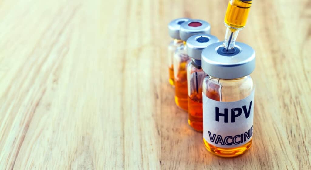 HPV: 119 Φορείς στην εξάλειψη του καρκίνου του τραχήλου της μήτρας
